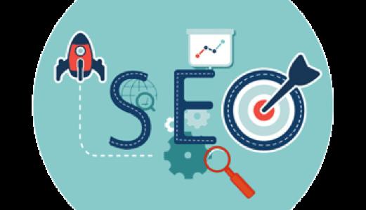 SEO (Search Engine Optimization) – ottimizzazione organica per l'indicizzazione del sito nei motori di ricerca