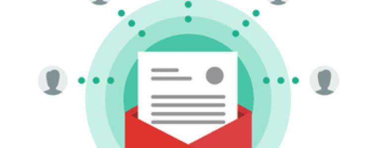 E-mail Marketing – utilizzo di newsletter per pubblicizzare prodotti e servizi
