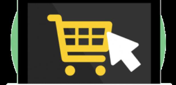 SITO E-COMMERCE: l'importanza di avere uno shop online
