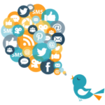 SMO (Social Media Optimization) o Social Media Marketing – Marketing attraverso servizi SOCIAL