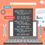 Sezione Programmazione e Sviluppo