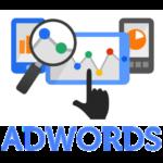 SEM (Search Engine Marketing) – ottimizzazione a pagamento per l'indicizzazione del sito nei motori di ricerca